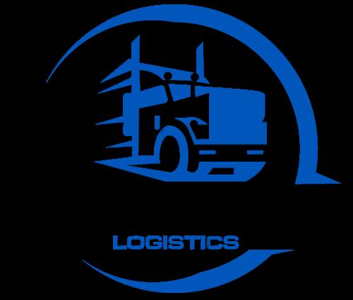 Trucker Logistics